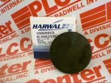 HARWAL 80X8VK