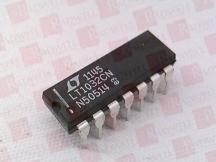 LINEAR SEMICONDUCTORS IC1032CN