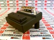 FOXCONN CQHC000V-A13