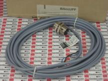 BALLUFF BES-516-355-E4-Y-05