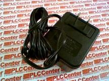 B&B ELECTRONICS AD1250BBST