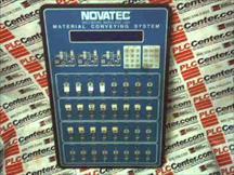 NOVATEC MCS-132