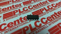ON SEMICONDUCTOR UC3844BDG
