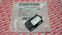 BERNSTEIN AG 6602799048