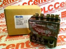 NORDIC CONTROLS 3313-A13