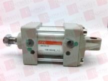 TPC MECHATRONICS CO AM2CN8025