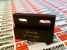 HAMLIN 57105-000