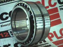 BEARINGS LIMITED NKIB5910