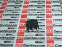 NEC T2SC4331