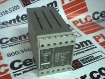 JUMO TM420W-54/30