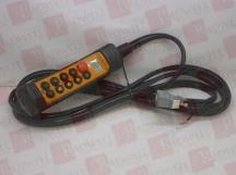 DEMAG DSE-10-R-VVV