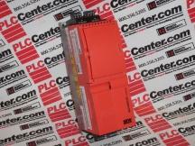 EURODRIVE MCF40A0015-5A3-4-00