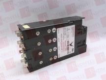 VOX POWER LTD NEVO+600S-3332-001-A