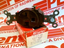 SLATER S-331-BR