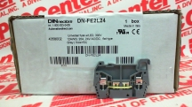 AUTOMATION DIRECT DN-FE2L24
