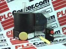 WESTLOCK 9920-BY-Z11