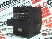 NEWARK ELECTRONICS 16B797