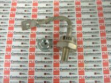 ECG ECG-6162