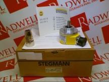 STEGMANN DG60-L-WSR-8192PULS/REV