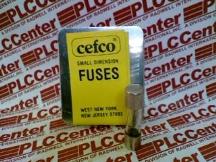 CEFCO 8AG-9
