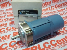 SUPERIOR ELECTRIC SS451-1023