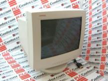 COMPAQ COMPUTER 612