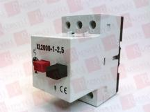 ISKRA XL2000-1-2.5