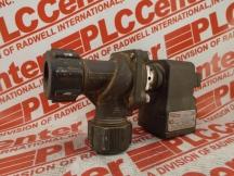 MECAIR PXA42X/VEM308-110/127V-50-60HZ