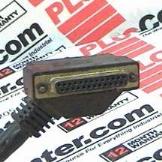 KANSON ELECTRONICS INC 96-CAB