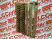 CMC RANDTRONICS 3-531-2284A