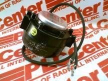 QMARK 3900-2010-000