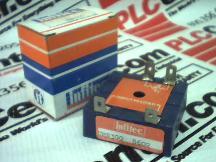 INFITEC UMS300