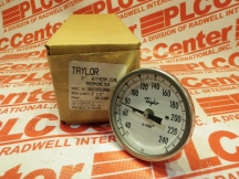 TAYLOR THERMOMETERS BB3102E008