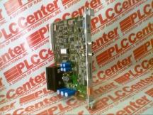 HELLER MACHINE TOOLS 23.020143-02506