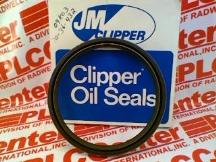 JM CLIPPER 9548-LUP