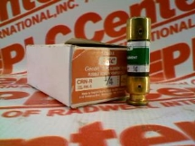 CEFCON CRN-R-1/4