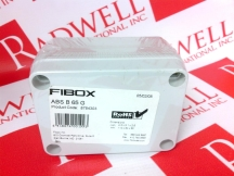 FIBOX ABS-B-65-G