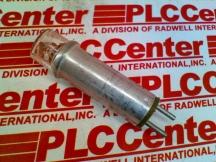 BARBEY ELECTRONICS CORP LILI901-153S-032CN