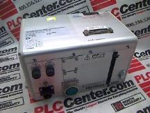 INTELLIGENT ACTUATOR INC SEL-E-1-AC-100-EU
