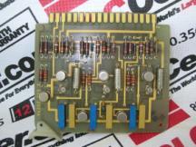 ADVANTAGE ELECTRONICS 3-531-2024A