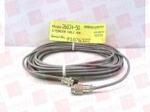 LMIDIN 26034-50