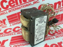 ADVANCE BALLAST 71A8091