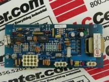 CONVERGENT ENERGY 3610117