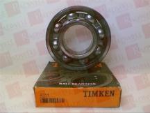 TIMKEN 6311