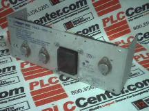 ALLIED ELECTRONICS 2183016