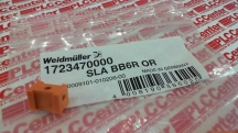 WEIDMULLER 172347