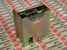 MOTORTRONICS LS4-48010-P