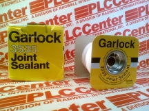 GARLOCK KLOZURE 3535