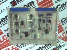 METRAMATIC 1856063B