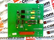 WELDING TECHNOLOGY CORP 625943A